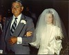 19800920 Our Wedding (116)