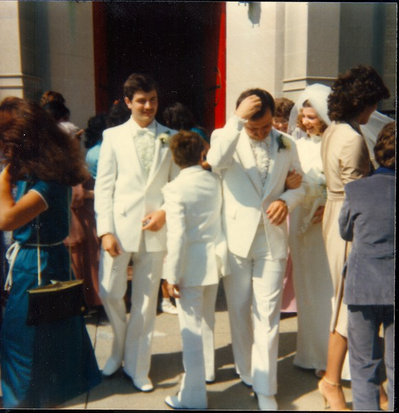 19800920 Our Wedding (134)