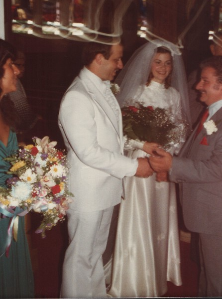 19800920 Our Wedding (38)