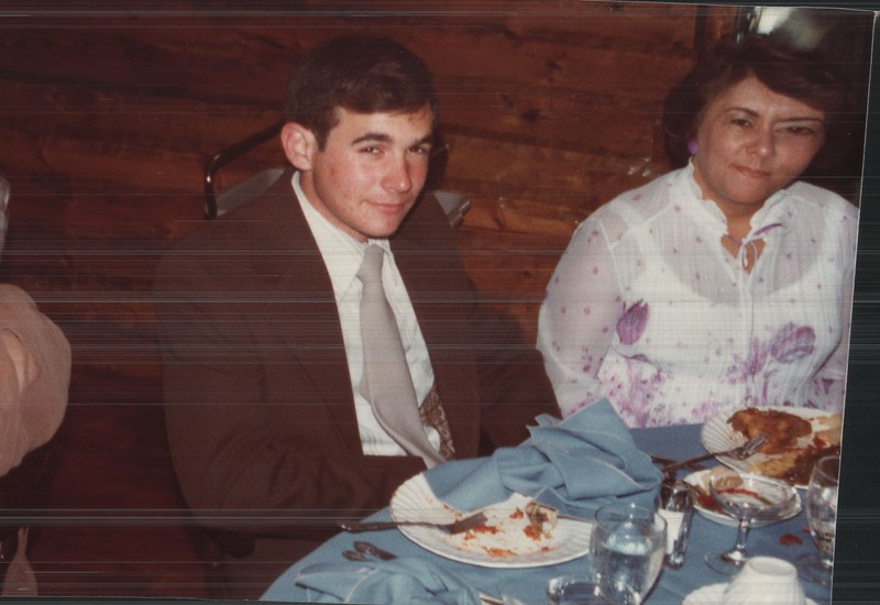 19800920 Our Wedding (79)