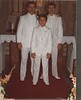 19800920 Our Wedding (10)