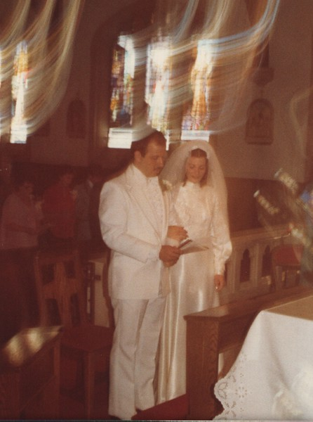 19800920 Our Wedding (24)