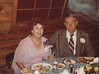 19800920 Our Wedding (48)