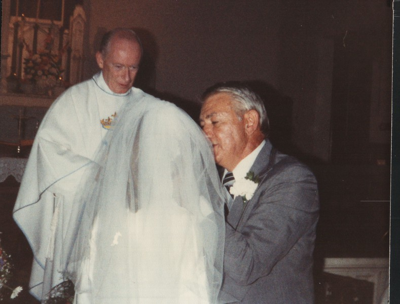 19800920 Our Wedding (92)