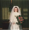 19800920 Our Wedding (6)