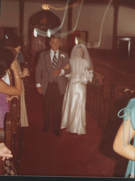 19800920 Our Wedding (90)