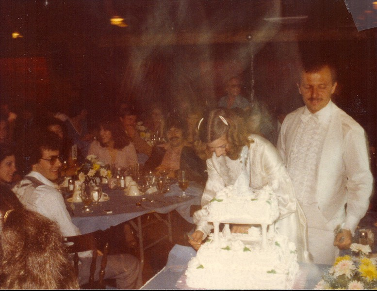 19800920 Our Wedding (148)