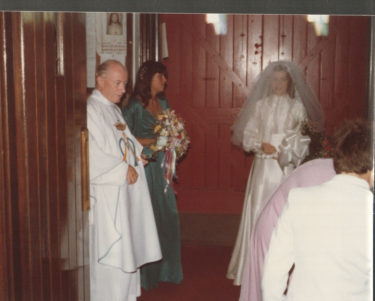 19800920 Our Wedding (11)