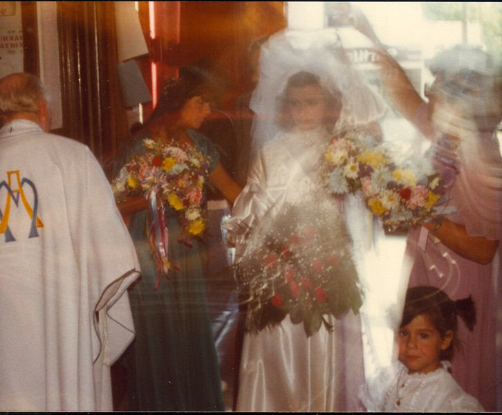 19800920 Our Wedding (106)