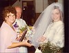 19800920 Our Wedding (105)