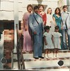 19800920 Our Wedding (7)