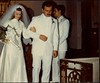 19800920 Our Wedding (31)