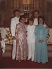 19800920 Our Wedding (13)