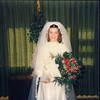 19800920 Our Wedding (99)