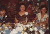 19800920 Our Wedding (70)