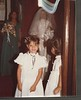 19800920 Our Wedding (8)