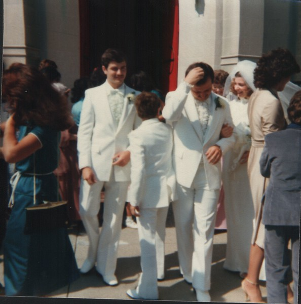 19800920 Our Wedding (43)