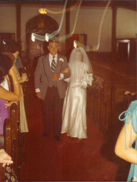 19800920 Our Wedding (111)