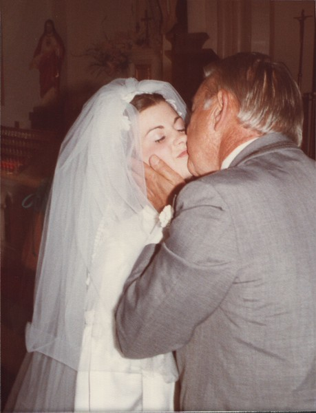 19800920 Our Wedding (20)