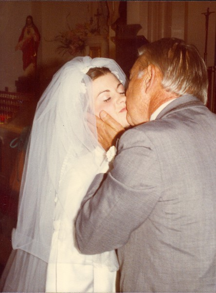 19800920 Our Wedding (114)