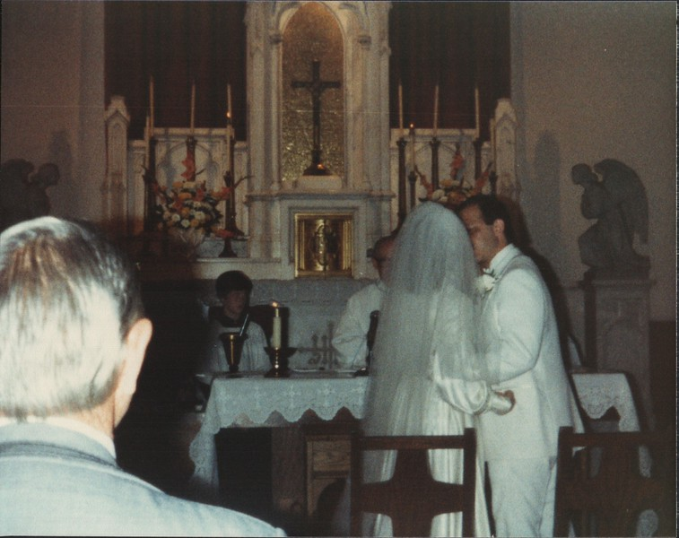 19800920 Our Wedding (95)