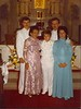 19800920 Our Wedding (14)