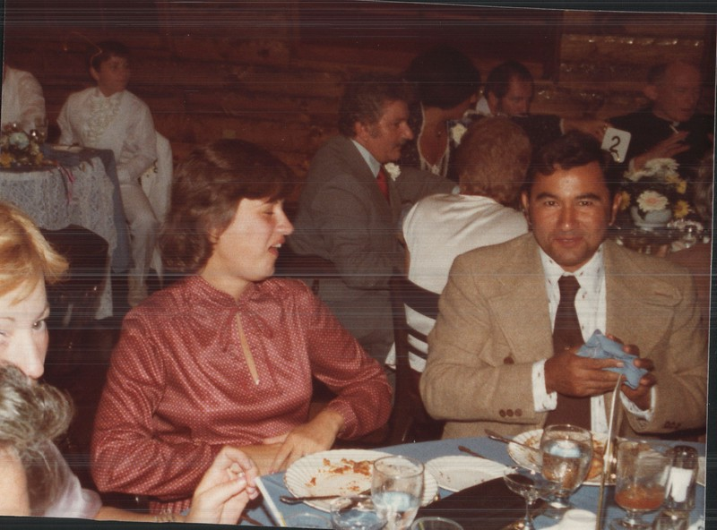19800920 Our Wedding (81)