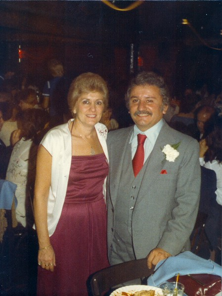 19800920 Our Wedding (142)