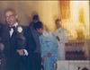 19800920 Our Wedding (126)