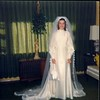 19800920 Our Wedding (1)
