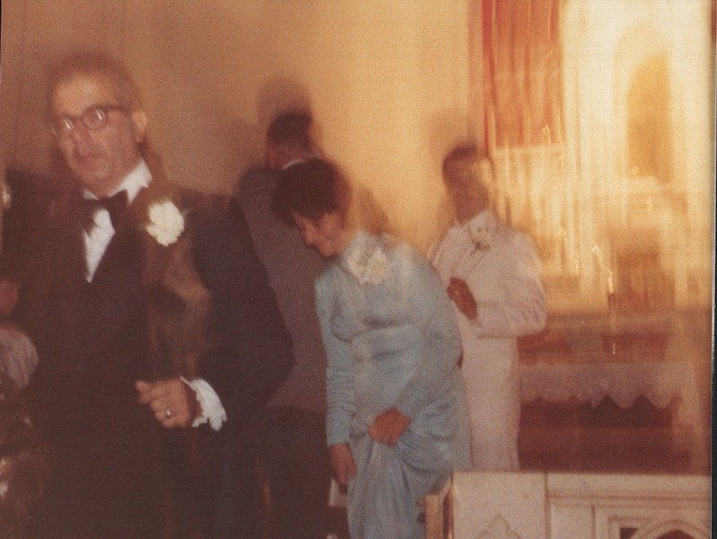 19800920 Our Wedding (34)