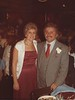 19800920 Our Wedding (52)
