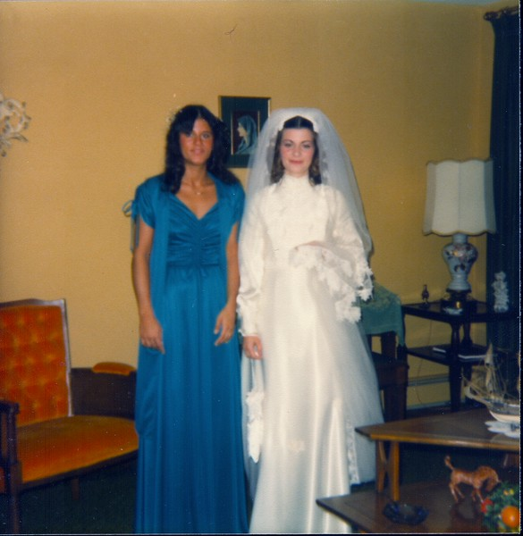 19800920 Our Wedding (101)