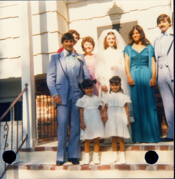 19800920 Our Wedding (103)