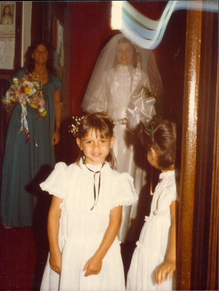 19800920 Our Wedding (107)