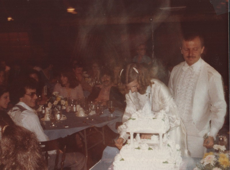 19800920 Our Wedding (59)