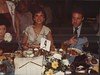 19800920 Our Wedding (84)