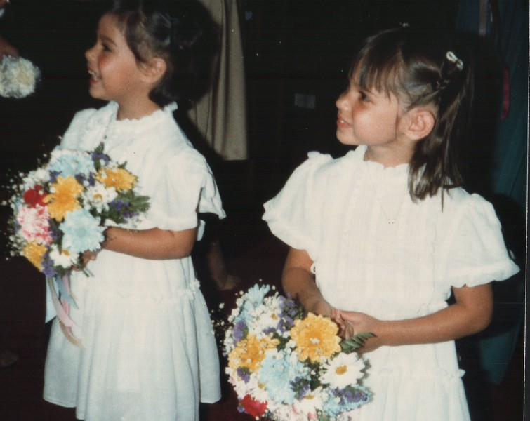 19800920 Our Wedding (91)