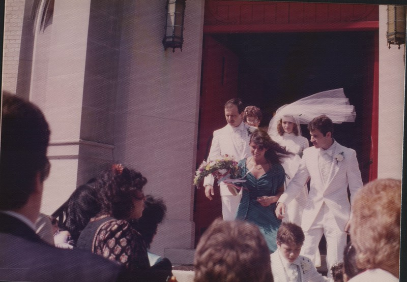 19800920 Our Wedding (42)