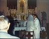 19800920 Our Wedding (125)