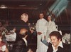 19800920 Our Wedding (82)