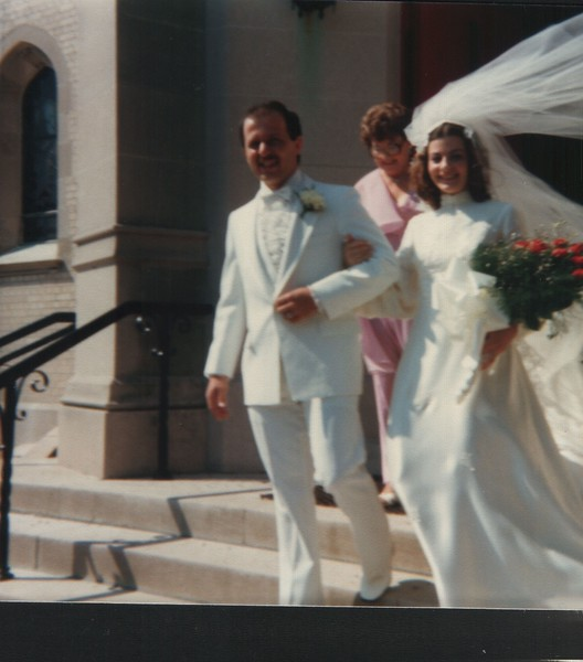 19800920 Our Wedding (47)