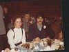 19800920 Our Wedding (56)