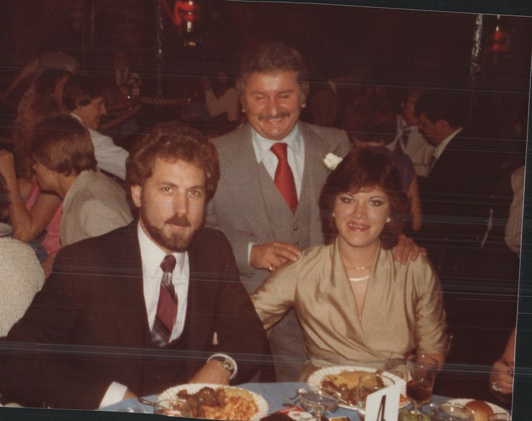 19800920 Our Wedding (71)