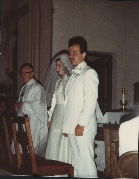 19800920 Our Wedding (26)