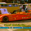 CSR; winner; Fred; Schilplin; driving; a Lola T496 Cosworth