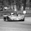 Stephen Ave, S2000 Lola T596