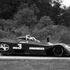 Alan G Lewis, S2000 Tiga SC83