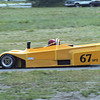 """This Tiga SC81 competed in the Sports 2000 class.""<br /> <br /> Photo from the club races at Portland, Oregon, during the 1983 SCCA Trans Am weekend.<br /> <br /> Photo by Dan Wildhirt used with permission. <a href=""http://photos.wildhirt.com/"">http://photos.wildhirt.com/</a>"