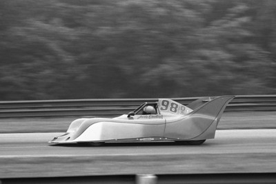 June 28-29, 1980, National at Mid-Ohio, Ohio